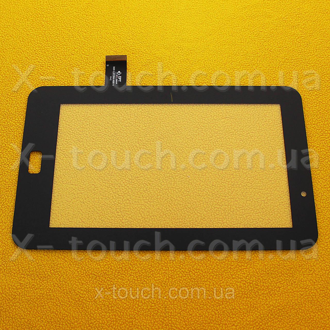 Тачскрин, сенсор  DPT-GRUP 300-L3735A-A00-V1 для планшета