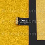 Тачскрин, сенсор  DPT-GRUP 300-L3735A-A00-V1 для планшета, фото 3