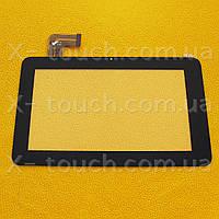 Тачскрин, сенсор YDT1135-A1 для планшета