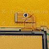 Тачскрин, сенсор  ZHC-150A для планшета