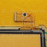 Тачскрин, сенсор  ZHC-150A для планшета, фото 1