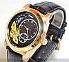 Мужские часы Patek Philippe Tourbillion РР5164