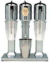 Миксер молочный Vema FL 2027/E