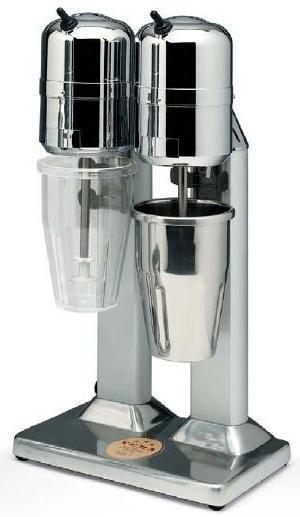 Миксер молочный Vema FL 2006/L