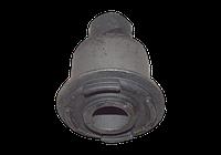Сайлентблок подрамника передний Chery Eastar B11 /  Чери Истар B11 B11-2810070
