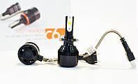 Светодиодные лампы H4 6500K 30W C6S (IL-L)