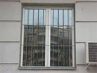 Решетки сварные на окна арт.рс.25