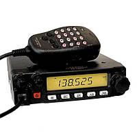 Радиостанция  YAESU FT-1802  f