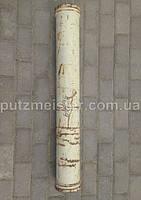 Труба бетоновода  125мм  L-1000мм
