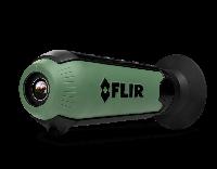 Тепловизор для охоты FLIR Scout TK - Официальный представитель FLIR в Украине