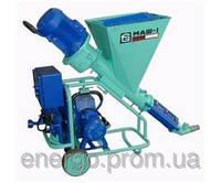 Агрегат штукатурный МАШ-1-01