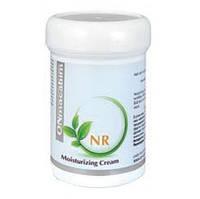 Увлажняющий крем для нормальной и сухой кожи NR MOISTURIZING CREAM DRY SKIN SPF15 Onmacabim 250 мл