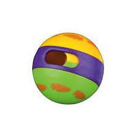 Trixie TX-62781 Мяч для лакомств  Ø 6 см для грызунов