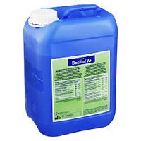 Бациллол плюс (спиртовое средство для быстрой дезинфекции), канистра 5 л, шт