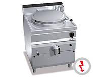 Котел пищеварочный Электр. 100 л (16 кВт) - косвенный нагрев EKB899HI100