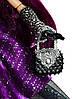 Ever After High - Рейвен Квін  День коронації (Бал коронации Thronecoming Mattel Raven Queen, Реэйвен Квин), фото 4