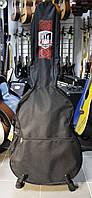 Чехол для классической гитары Acropolis АГМ-16 ВС