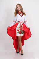 Украинский национальный костюм женский, Киев, Днепр, Запорожье, Харьков, Одесса