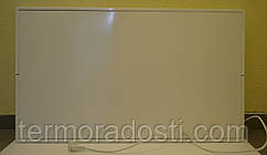 Тепловая панель конвектор Plaza 500-1000 Вт/220 (белый)