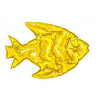 Солевая грелка Рыбка - детская грелка