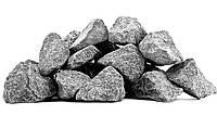 Камни для бани - перидотит, крупные, 20 кг