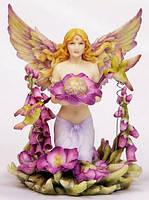 Статуэтка Крылатая фея