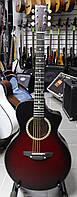 Акустическая гитара Трембита LEOTONE L-15