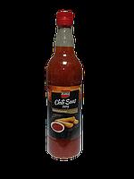 Соус Chili Sweet Saus Kania (соус чили сладкий), 700 мг Нидерланды
