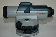 Оптический нивелир Bosch GOL 20D, 0601068400