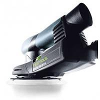 Эксцентриковая шлифовальная машинка ETS EC 150/5 EQ-Plus-GQ