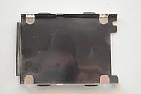 Корзина карман крепление HDD Asus X50SL