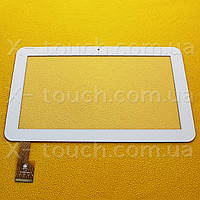 Тачскрин, сенсор  TPC0235  для планшета