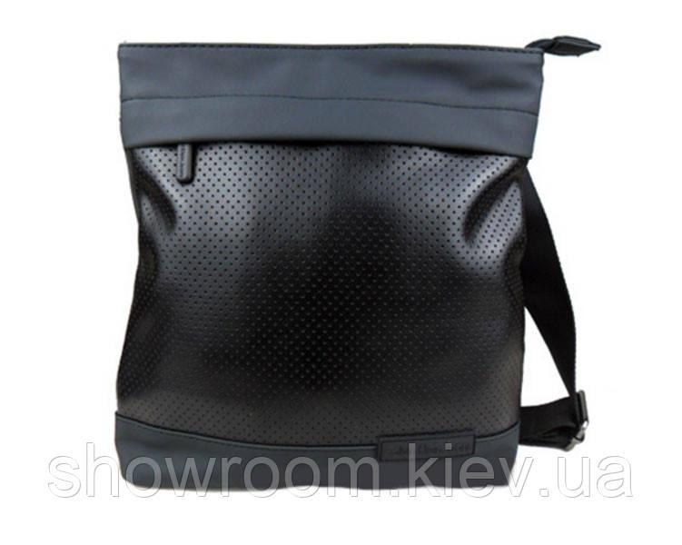 Мужская стильная сумка через плечо (428)