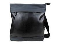 Мужская стильная сумка через плечо (428), фото 1