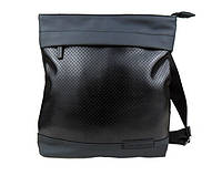 Мужская сумка в стиле Calvin Klein (428)