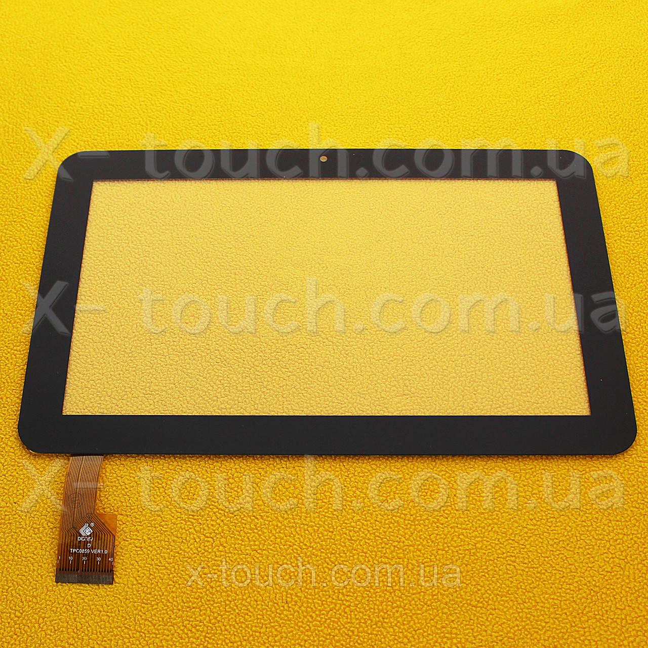 Тачскрин, сенсор  Amepd A96  для планшета