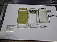 Nokia ORO ( RM-362) Корпус