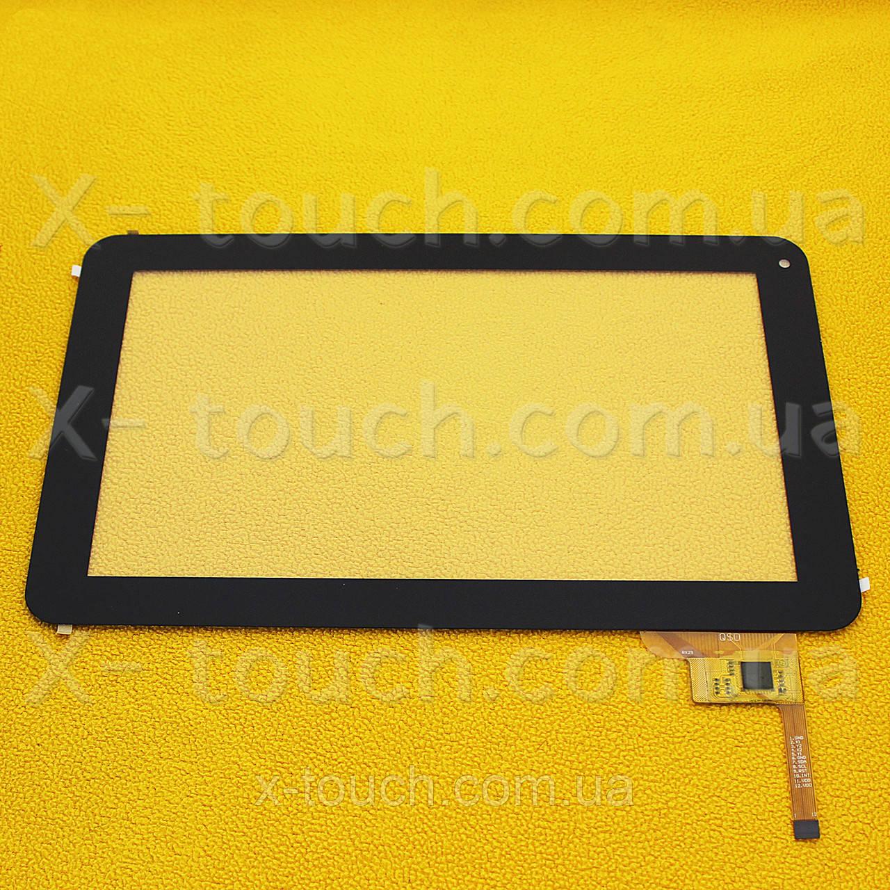 Тачскрин, сенсор  E-C97008-02  для планшета