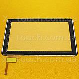 Тачскрин, сенсор  E-C97008-02  для планшета, фото 2