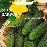семена огурцов драже для открытого грунта