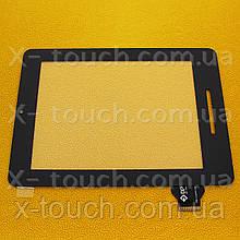 Тачскрін, сенсор DPT-GRUP 300-L3610A-A00-V1.0 для планшета