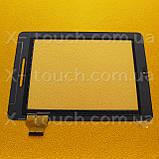 Тачскрин, сенсор  DPT-GRUP 300-L3610A-A00-V1.0 для планшета, фото 2