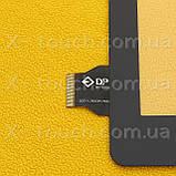 Тачскрін, сенсор DPT-GRUP 300-L3610A-A00-V1.0 для планшета, фото 3