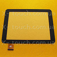 Тачскрин, сенсор  PIngbo PB80DR8286 для планшета
