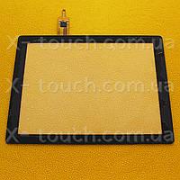 Тачскрин, сенсор  TOPSUN_MY-V8_A3 R  для планшета, фото 1