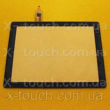 Тачскрін, сенсор TOPSUN_MY-V8_A3 R для планшета