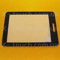Тачскрин, сенсор  TOPSUN_V91S_A5  для планшета, фото 1