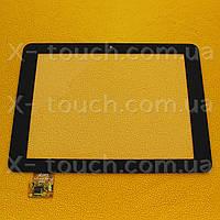 Тачскрин, сенсор Dex IP800 для планшета