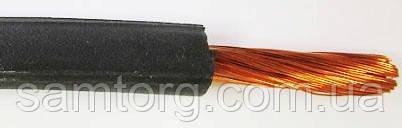 Купить кабель КГ 1х10 по лучшей цене