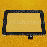 Тачскрин, сенсор  Pingbo PB70DR8325-R4 (48PIN) для планшета, фото 1